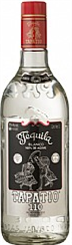 Tapatio Tequila Blanco 110 Proof 1.00l